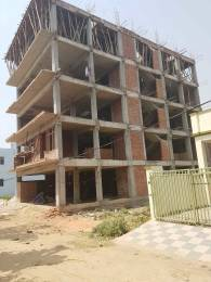 660 sqft, 2 bhk Apartment in Builder Max Galaxy Appartment Chinhat, Lucknow at Rs. 23.0000 Lacs