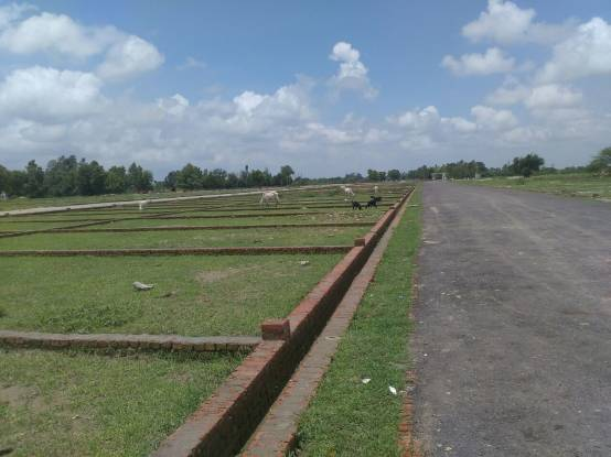 3200 sqft, Plot in Builder Project Gauhania Road, Allahabad at Rs. 16.0320 Lacs