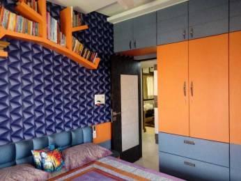 1818 sqft, 3 bhk Apartment in Builder Project Bhawanipur, Kolkata at Rs. 62000