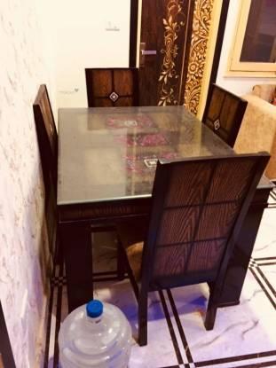 950 sqft, 2 bhk Apartment in CGHS Maitri Apartments Sector 10 Dwarka, Delhi at Rs. 29.0000 Lacs