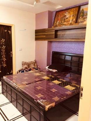 1015 sqft, 2 bhk Apartment in ABCZ East Platinum Sector 44, Noida at Rs. 32.0000 Lacs