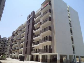 1856 sqft, 3 bhk Apartment in Builder Globus Coral Woods Hoshangabad Road, Bhopal at Rs. 15000
