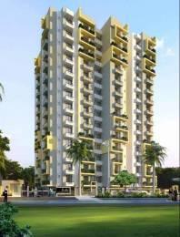 980 sqft, 2 bhk Apartment in Rudra Aishwaryam Shivpur, Varanasi at Rs. 41.0620 Lacs