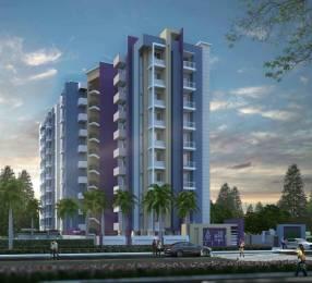 1064 sqft, 2 bhk Apartment in Rudra Awadh Residency Shivpur, Varanasi at Rs. 53.0936 Lacs