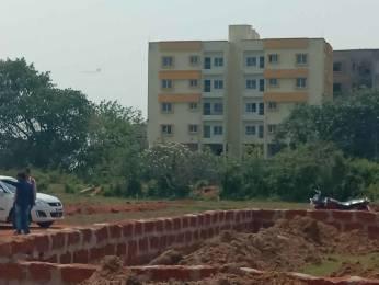 1050 sqft, Plot in Builder Project Patrapada, Bhubaneswar at Rs. 1.1250 Lacs