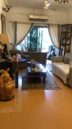 2045.1409999999998 sqft, 3 bhk Apartment in Models Models Millennium Vistas Caranzalem, Goa at Rs. 1.4000 Lacs
