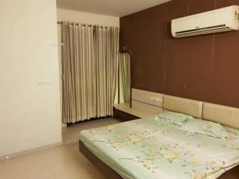 2900 sqft, 3 bhk Apartment in Builder Project Alkapuri, Vadodara at Rs. 60000