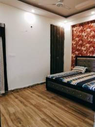 910 sqft, 2 bhk Villa in Builder DurgaEstate Noida Extn, Noida at Rs. 31.0000 Lacs