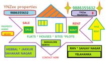 YNZee Properties