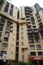 1370 sqft, 3 bhk Apartment in Skyline Oasis Ghatkopar West, Mumbai at Rs. 3.2500 Cr
