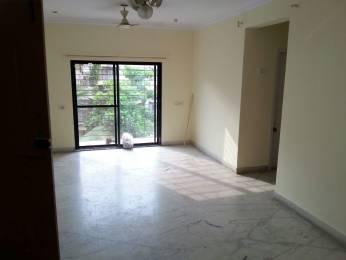 1260 sqft, 3 bhk Apartment in Progressive Regency Belapur, Mumbai at Rs. 1.1500 Cr