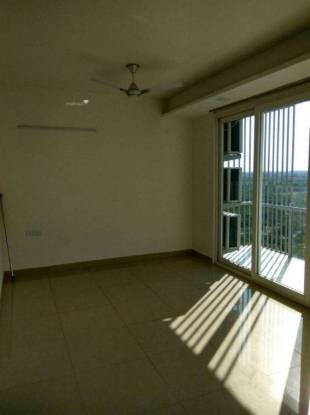 2150 sqft, 3 bhk Apartment in Aliens Space Station 1 Gachibowli, Hyderabad at Rs. 1.0320 Cr