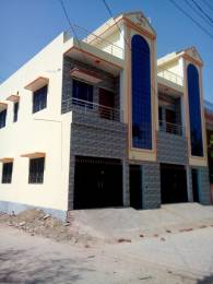 600 sqft, 3 bhk IndependentHouse in Builder Project Susuwahi Road, Varanasi at Rs. 46.0000 Lacs