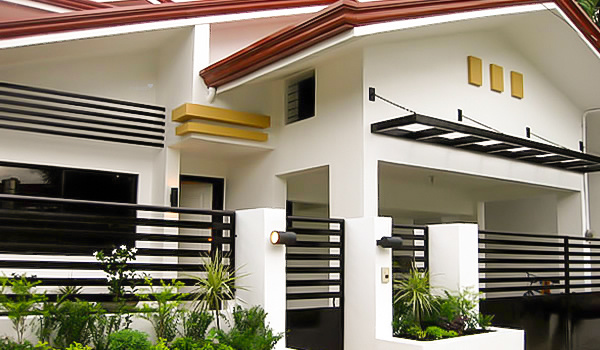 750 sqft, 2 bhk IndependentHouse in KRR Harmony Town Anandapuram, Visakhapatnam at Rs. 35.8000 Lacs