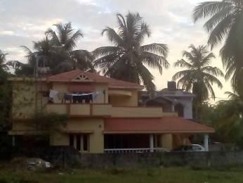 2500 sqft, 3 bhk Villa in Builder Project Kulai, Mangalore at Rs. 1.2000 Cr