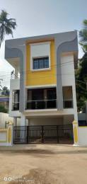 1725 sqft, 3 bhk IndependentHouse in Builder Project KPT Junction, Mangalore at Rs. 95.0000 Lacs