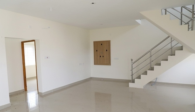 611 sqft, 1 bhk Apartment in Builder Project Perumbakkam, Chennai at Rs. 35.5000 Lacs