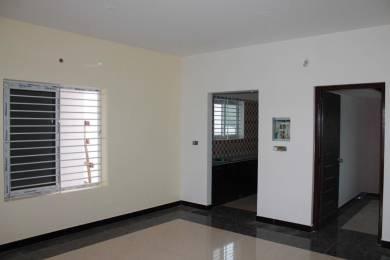 614 sqft, 1 bhk Apartment in Builder Project Porur, Chennai at Rs. 38.0000 Lacs