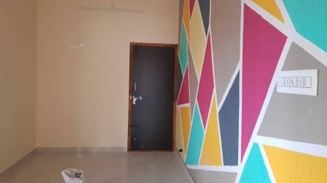 3045 sqft, 2 bhk Villa in Builder Project Ooty Kotagiri Highway, Ooty at Rs. 1.4000 Cr