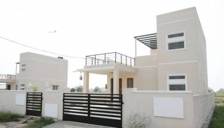 1800 sqft, 3 bhk IndependentHouse in Builder Project Injambakkam, Chennai at Rs. 1.4000 Cr