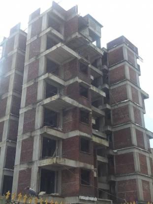 690 sqft, 1 bhk Apartment in Builder Bliss avennues Ambernath West, Mumbai at Rs. 23.5000 Lacs