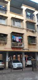 1000 sqft, 2 bhk Apartment in Builder Hari mandir new Panvel navi mumbai, Mumbai at Rs. 76.0000 Lacs