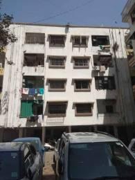 1500 sqft, 3 bhk BuilderFloor in Builder chitrakut 2 Bodakdev, Ahmedabad at Rs. 17500