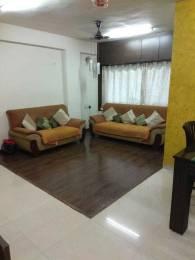 990 sqft, 2 bhk Apartment in Builder vastrapur near mansi cross road Vastrapur, Ahmedabad at Rs. 50.0000 Lacs