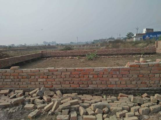 1200 sqft, Plot in Builder Imperial blue Faizabad Road, Lucknow at Rs. 16.8000 Lacs