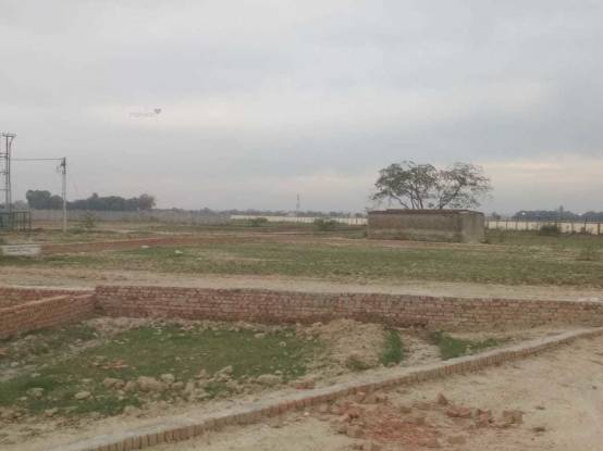 1000 sqft, Plot in Builder Vastum city Kanpur Lucknow Road, Lucknow at Rs. 14.0000 Lacs