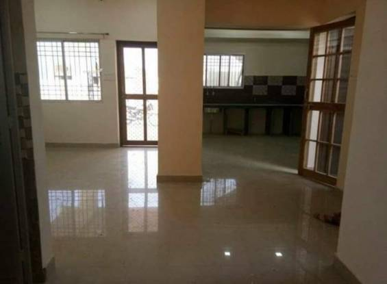 580 sqft, 1 bhk IndependentHouse in Builder vedanta city Kandul Road, Raipur at Rs. 15.5000 Lacs
