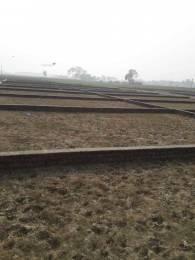 1000 sqft, Plot in Builder Elite lashiyana Varanasi Road, Varanasi at Rs. 4.0000 Lacs