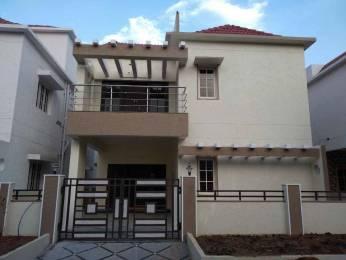 2600 sqft, 3 bhk Villa in Builder Shanti Ville Colony Kapra, Hyderabad at Rs. 25000