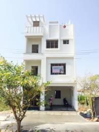 2200 sqft, 4 bhk BuilderFloor in Builder Project banashankari 6th stage, Bangalore at Rs. 1.0000 Cr