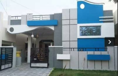 600 sqft, 1 bhk Villa in Builder Project tambaram west, Chennai at Rs. 10.8000 Lacs