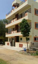 5200 sqft, 9 bhk BuilderFloor in Builder Project Bogadi, Mysore at Rs. 1.6500 Cr