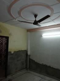 651 sqft, 2 bhk BuilderFloor in Builder Project Shahdara, Delhi at Rs. 50.0000 Lacs