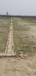 900 sqft, Plot in Builder Project Aakash Vihar, Delhi at Rs. 30.0000 Lacs