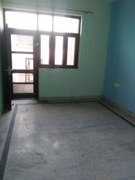 451 sqft, 1 bhk IndependentHouse in Builder Project Lal Kuan, Ghaziabad at Rs. 39.0000 Lacs