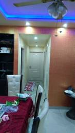 651 sqft, 2 bhk IndependentHouse in Builder Project Aakash Vihar, Delhi at Rs. 54.0000 Lacs