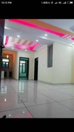 651 sqft, 2 bhk IndependentHouse in Builder Project Siddharth Vihar Indirapuram, Ghaziabad at Rs. 62.0000 Lacs