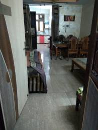 900 sqft, 3 bhk Villa in Builder Project laxmi nagar, Delhi at Rs. 65.0000 Lacs