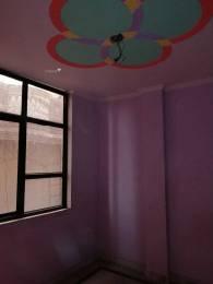 651 sqft, 2 bhk Villa in Builder Project Rajendra Nagar, Ghaziabad at Rs. 50.0000 Lacs