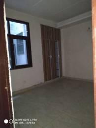 451 sqft, 1 bhk Villa in Builder Project Kundan Nagar, Delhi at Rs. 49.0000 Lacs