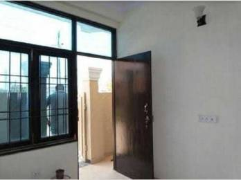 451 sqft, 1 bhk Villa in Builder Project Lalita Park, Delhi at Rs. 48.5000 Lacs