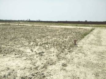 945 sqft, Plot in Builder Project 32 Sector Alpha Road, Greater Noida at Rs. 10.0000 Lacs