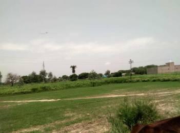 17452.0069808 sqft, Plot in Builder Project Maukhera, Bulandshahr at Rs. 18.0000 Lacs