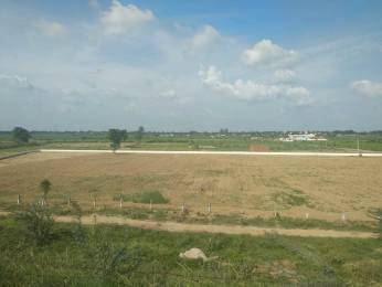 2700 sqft, Plot in Builder Project Sector 62, Noida at Rs. 54.0000 Lacs