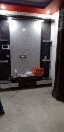651 sqft, 2 bhk BuilderFloor in Builder Project Ramesh Park, Delhi at Rs. 52.6500 Lacs