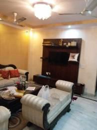 651 sqft, 1 bhk Apartment in Builder Project laxmi nagar near metro station, Delhi at Rs. 34.0000 Lacs